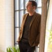 Майкл Як: «Моя творческая мечта — это найти свою благодарную аудиторию»