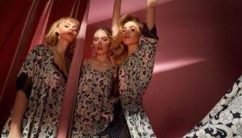 Дни Польши на Неделе моды в Москве