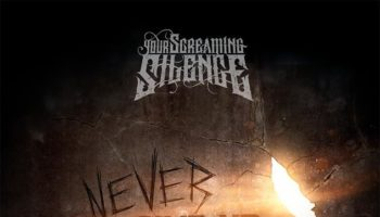 Your Screaming Silence