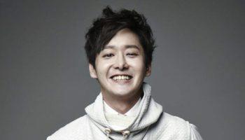 Виртуозный корейский пианист Shin Jiho вернется в Москву в ноябре
