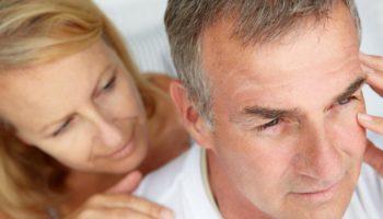 Гормональные препараты: кому – избегать, а кому – бежать покупать