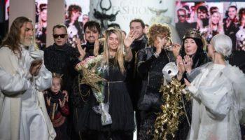 Вячеслав Зайцев, Сергей Соседов и Александр Белов определили судьбу модной индустрии