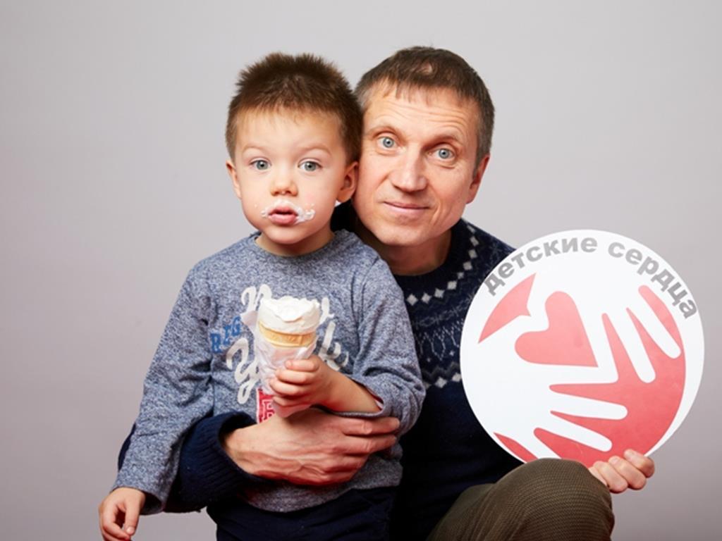 Александр Карпиловский фото И.Куринного