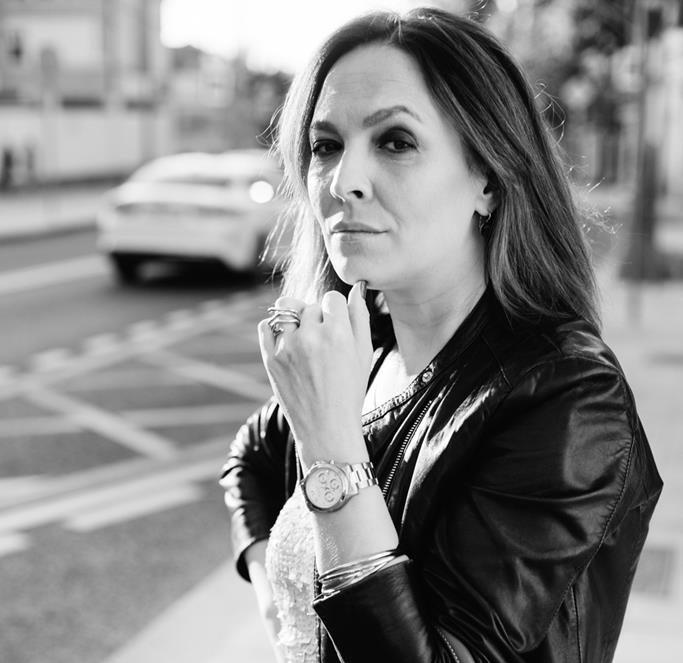 Екатерина Калёнова: «Однообразные виды деятельности быстро утомляют»