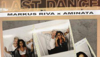 Маркус Рива записал дуэт с финалисткой Евровидения и участницей шоу Голос