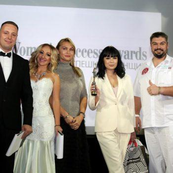 Роман Огнев Наталья Соловей, Нелли Ермолаева, Олег Шадский