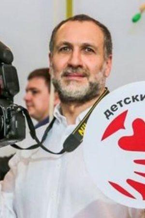 ЦДМ на Лубянке и Фонд «Детские сердца» проведут благотворительную фотоссесию