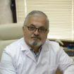 Зиад Дахер