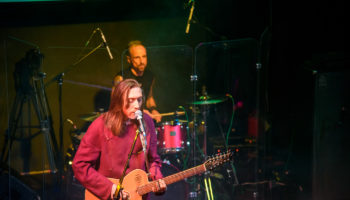 Мантра-рок – музыка для всех