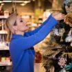 Татьяна Буланова: «Подарки близким на Новый год начинаю готовить заранее»