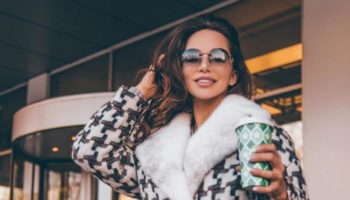 Анастасия Полякова и её 10 лайфхаков, чтобы всегда оставаться красивой