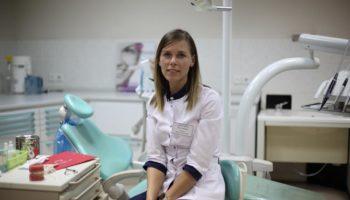 Лидия Кялова
