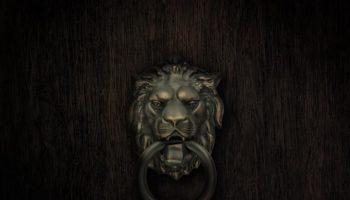 Открою двери