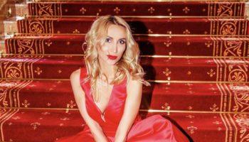 Елена Иванова: «Ювелирные изделия и часы не только приятные излишества, но и капиталовложение»
