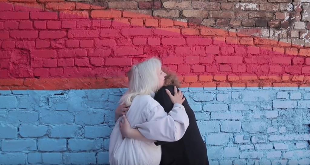 В Москве пройдет Психологический фестиваль для женщин
