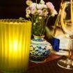 День святого Валентина в ресторане высокой японской кухни «Макото»