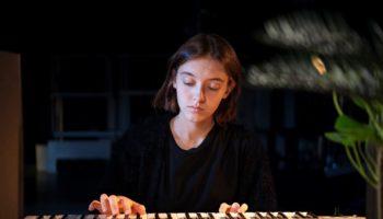 «Как устроена музыка?» – курс для подростков в Moscow Music School