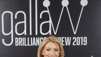 «Голос года -2018» — Алина Делисс!