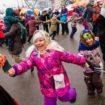 Яркая масленица на ВДНХ: гид по самой масштабной праздничной площадке Москвы