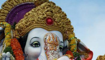 «Delhi базар» — индийская ярмарка в центре Москвы!