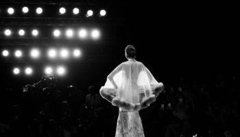 Надежда Юсупова представит новую коллекцию Speranza Couture «Я другая…»