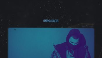 Fraank — The end