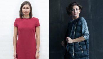 Первый FASHION МАРАФОН «КРЫЛЬЯ» преобразит 50 москвичек за один день