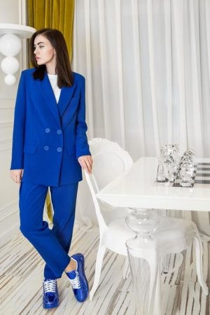 Новая коллекция модной одежды от MyRoma, сезон SS2019