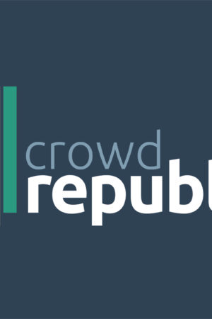 Crowd Republic