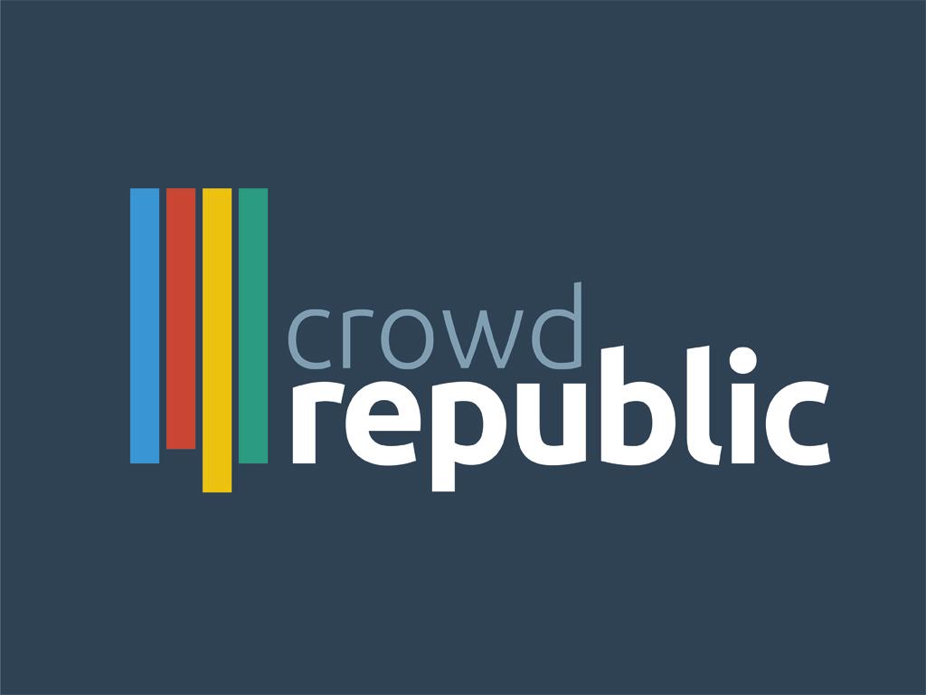 Crowd Republic