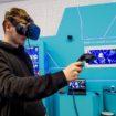 В Москве состоялся финал всероссийского конкурса 3D-моделирования «Со3Dатель»