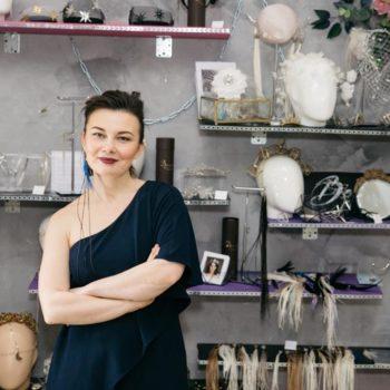 Татьяна Ашакова: «Я не смогла бы заниматься чем-то одним»