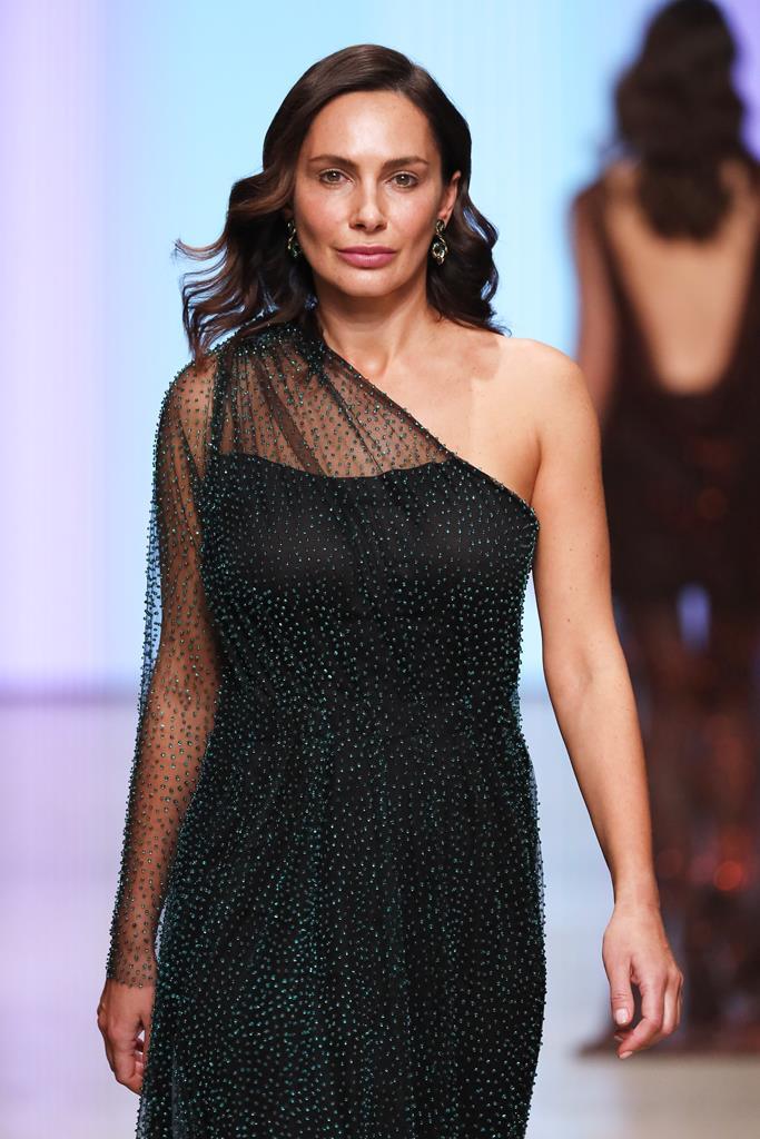 Стильный возраст: в Москве пройдёт фестиваль моды для участников проекта «Московское долголетие»