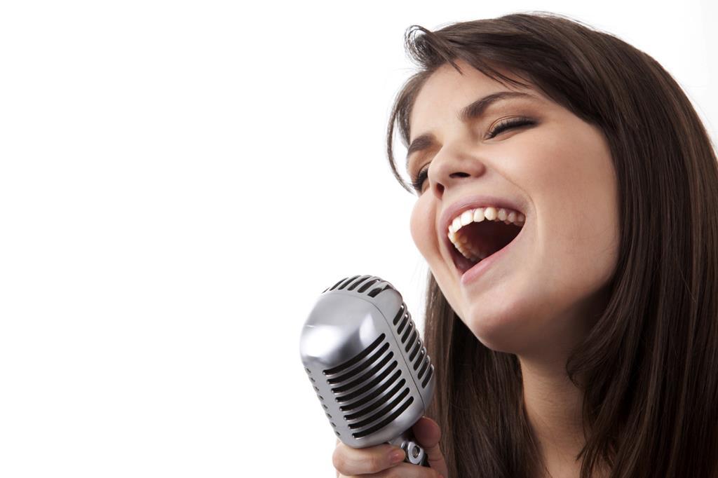 Киноподражание и другие звездные лайфхаки для красивого голоса