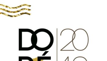 Премия «DORÉ BEAUTY AWARD» объявит победителей