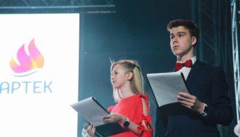15 мая актриса Наталья Варлей назовет имена лучших юных чтецов России