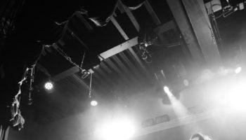 Майкл Як — новое имя в российском шоу-бизнесе