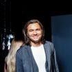 Дмитрий Маликов и Елена Кипер открыли выставку «Фантазм» и презентовали клип «Танцуй, моя любовь»