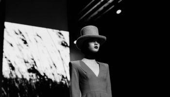 ПМЭФ-2019. Министры обсудили реформу российской индустрии моды