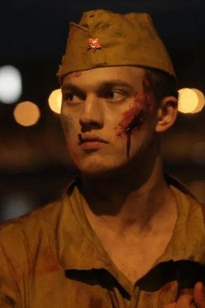 «Postmortem»: как спектакль о мертвых превратился в историю для живых