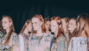 ПМЭФ-2019. Реформу российской индустрии моды обсудят на петербургском международном экономическом форуме