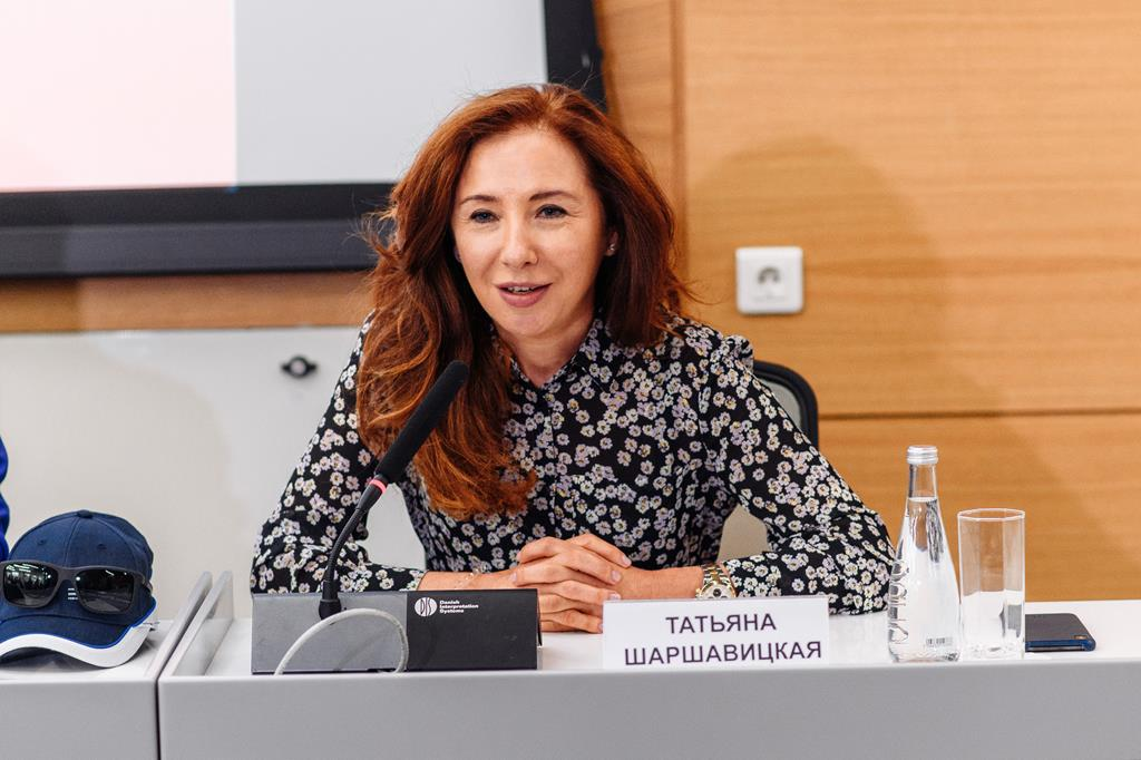 7 стран за два месяца: Колонна автоэкспедиции «Зов предков» стартовала в Москве