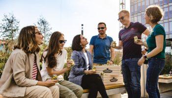 Geek Picnic 2019 – что тебя ждет на самом «гикнутом» событии этого лета