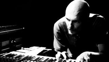 Фортепианный фестиваль SOUND UP forte впервые состоится в Москве