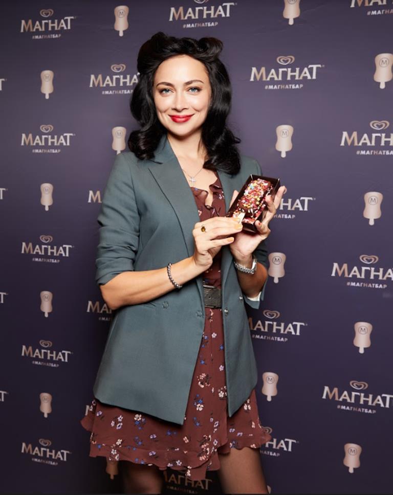 Nastasiya