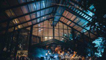 RADI MIRA I LUBVI — самые интересные события фестиваля