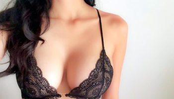 Пластика груди — за и против
