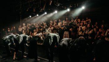 ТеатрONstage: спектакли-финалисты будут показаны на ведущих театральных сценах столицы