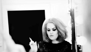 Adele Tribute Show: Впервые хиты легендарной Адель прозвучат в России