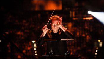 Симфоническое таинство – Мир Ханса Циммера